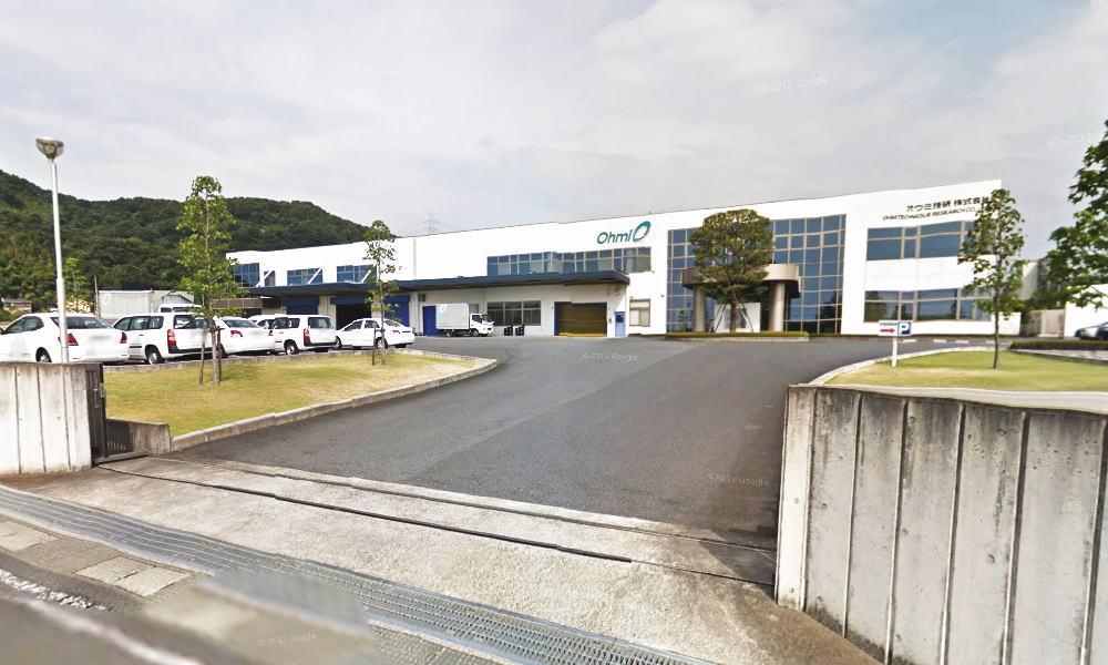 1~100位 ランキング   企業ランキング イプロス製造業 静岡県  